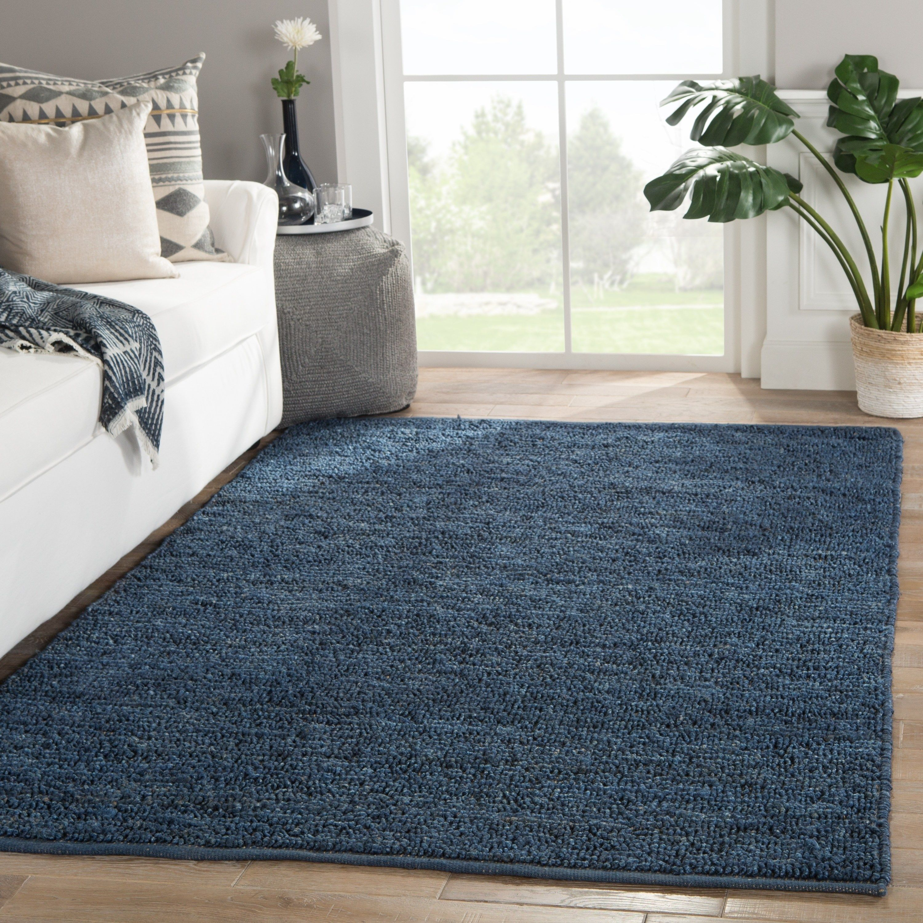 Online Shopping Bedding Furniture Electronics Jewelry Clothing More Area Rugs Natural Area Rugs Blue Area Rugs