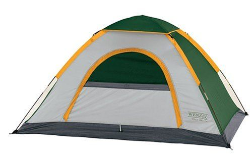 Wenzel Nova Sport 6- by 5-Foot Two-Person Dome Tent u003eu003e  sc 1 st  Pinterest & Wenzel Nova Sport 6- by 5-Foot Two-Person Dome Tent u003eu003eu003e Want to ...