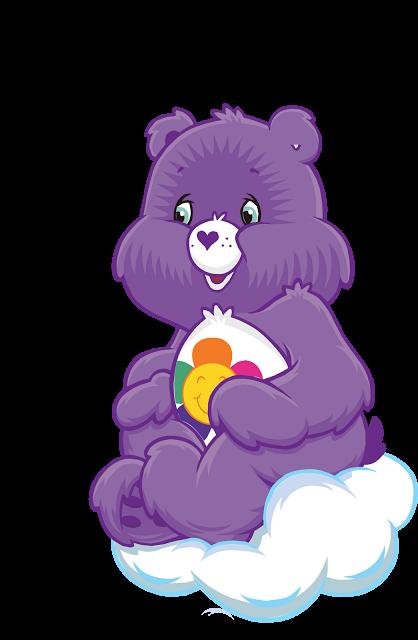 Ositos Carinos Colleccion Ii Ilustraciones Bear Wallpaper Care Bear Care Bears Cousins