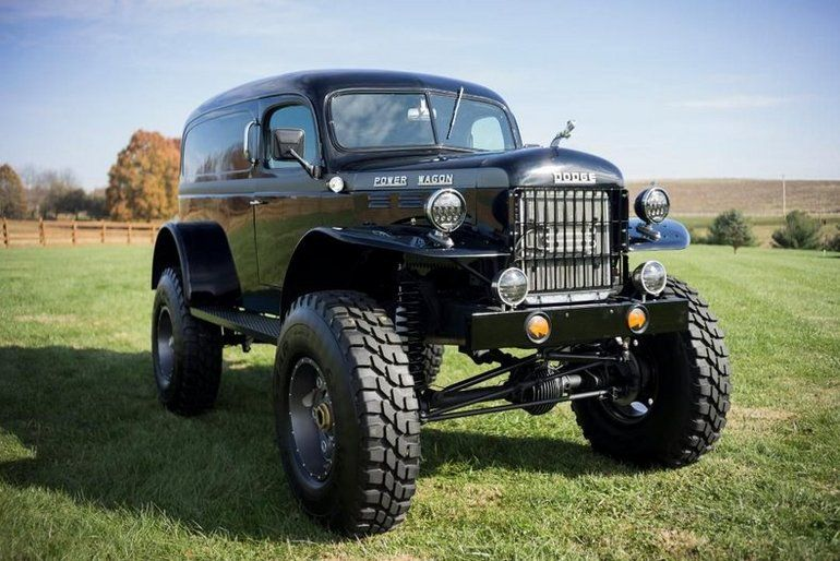 Pin By Belleza Micron On Dodge Power Wagons In 2020 Dodge Power Wagon Power Wagon Power Wagon For Sale