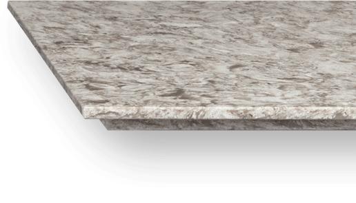 Edge Profiles Cambria Quartz Stone Surfaces Edge Profile Stone Surface Cambria Countertops