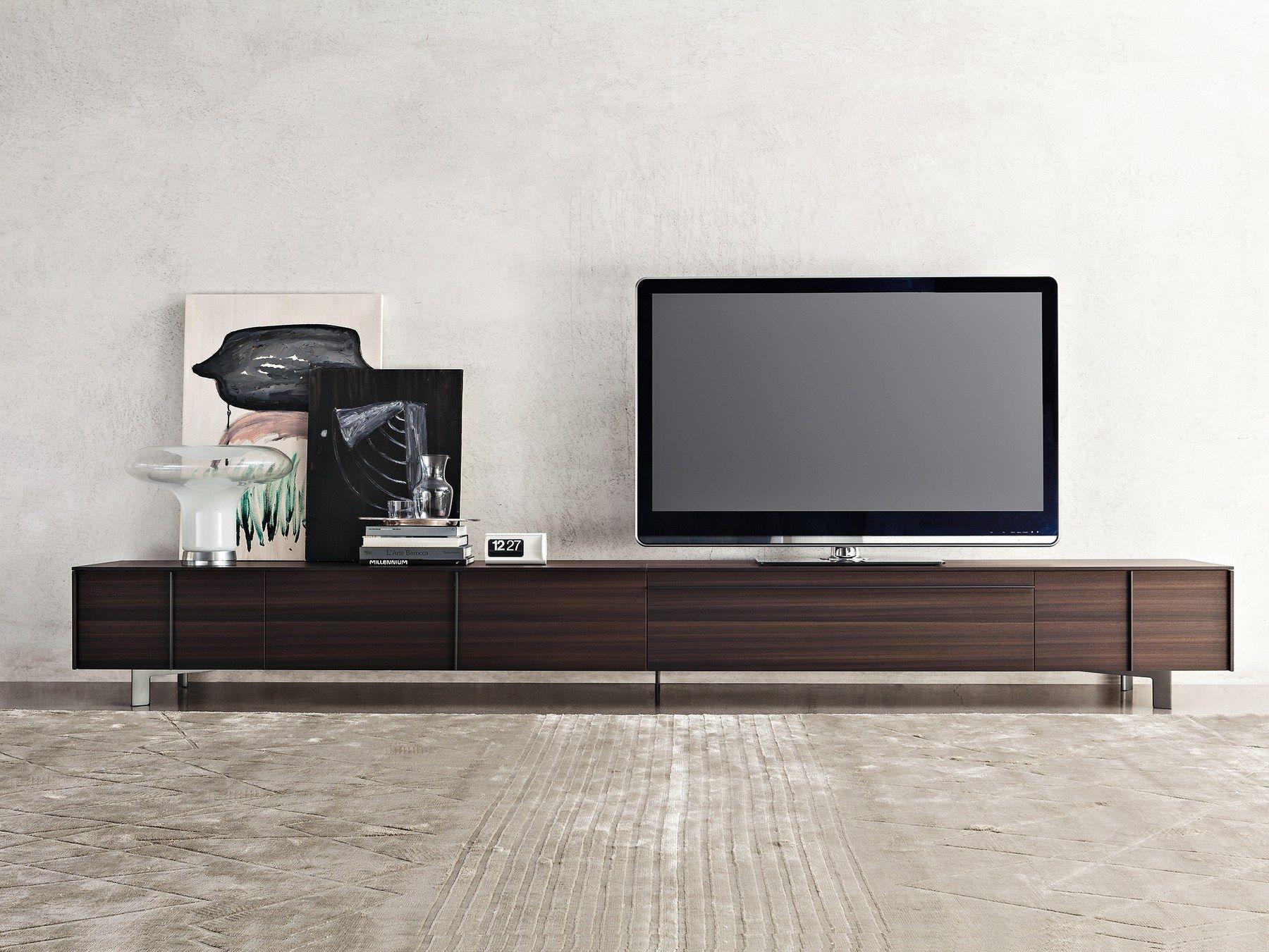 google pinterest storage walls and modern interiors. Black Bedroom Furniture Sets. Home Design Ideas
