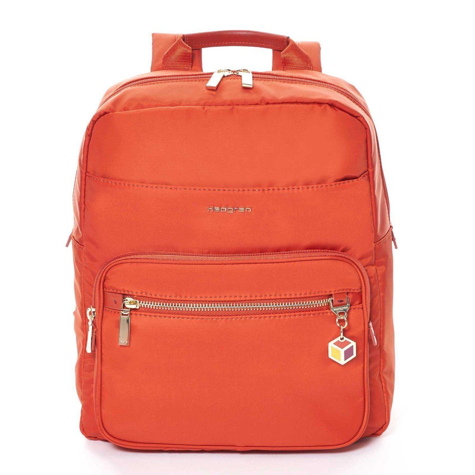 4b6b50fd3b689 Hedgren Charm Backpack SPELL
