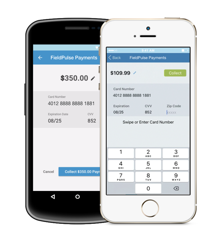 Create, Manage and Send Estimates and Invoices Free