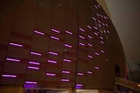 Resultado de imagen para traxon lighting projects & Resultado de imagen para traxon lighting projects | lighting ... azcodes.com