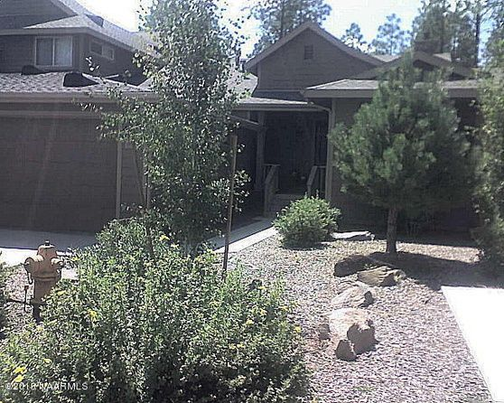 3865 s brush arbor flagstaff az 86005 is for sale zillow homes rh pinterest com