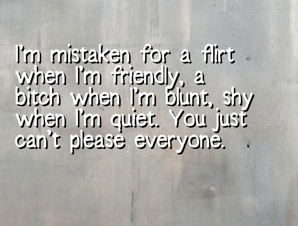 Flirt Text Quotes: Anti-Valentine Flirting Day Quotes,Images,Pictures,Text