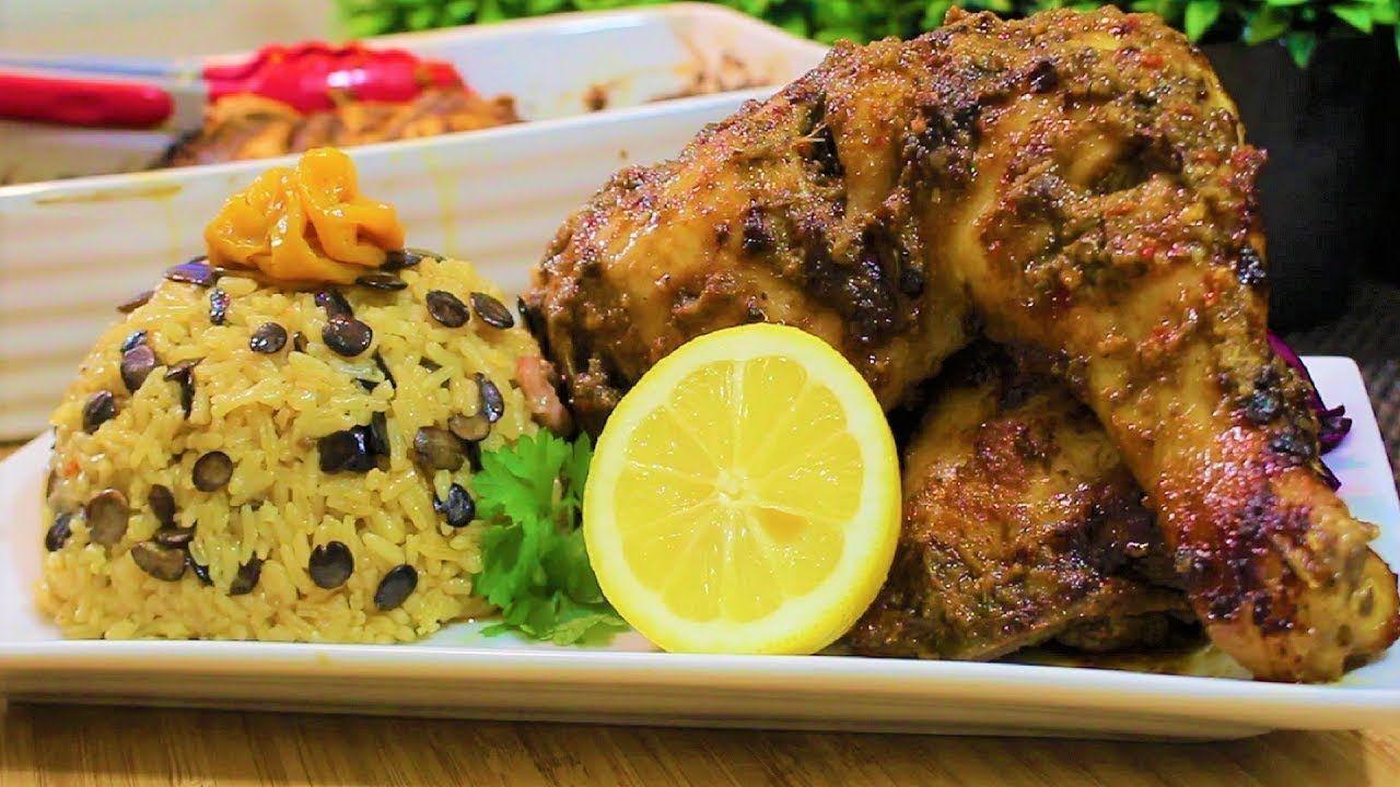 Riz Au Soumbala Mouyi Kolgo Cuisine Du Burkina Faso Ma Facon Youtube African Cooking Tasty Dishes Recipes