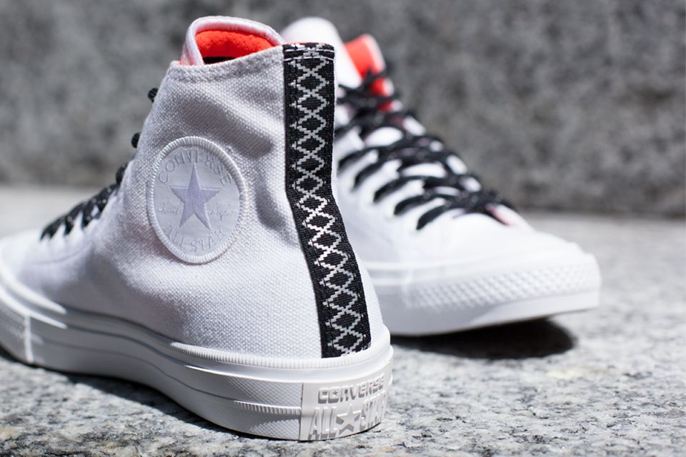 Image result for chuck 2 shield canvas