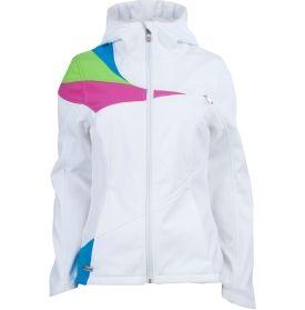 36a8d48e8e5 Spyder Women's Arc Soft Shell Jacket - Dick's Sporting Goods want so bad!