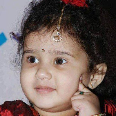 Pin By Anjali Mohan Kr On Funny Clips Cute Little Baby Girl Cute Little Baby Cute Love Images