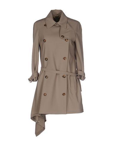 MICHAEL KORS Full-length jacket. #michaelkors #cloth #dress #top #skirt #pant #coat #jacket #jecket #beachwear #