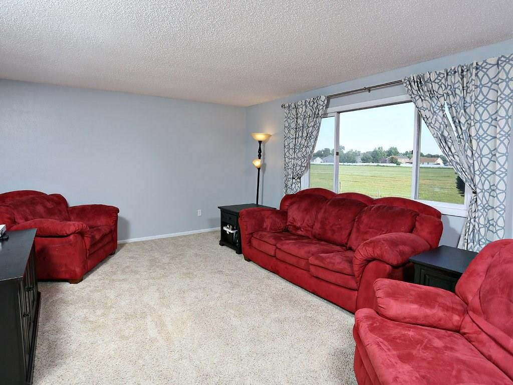 Astonishing 316 Rice Ln Billings Mt 59105 Zillow The Home Home Caraccident5 Cool Chair Designs And Ideas Caraccident5Info