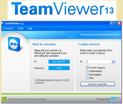 Teamviewer 14 Crack Serial Key Download | teamviewer 13 free