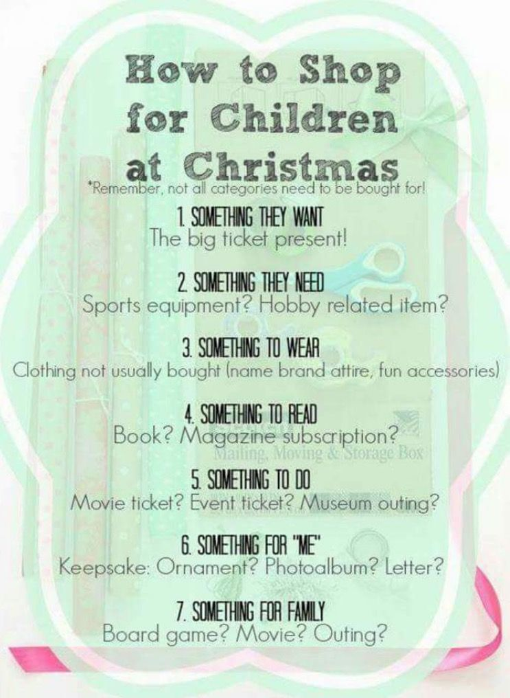 Pinkie for Pink: Kids Christmas Art Projects=Foot Print Tree Use foot print  in green Once dry paint on light string and star Once that dries use finger  tip ...