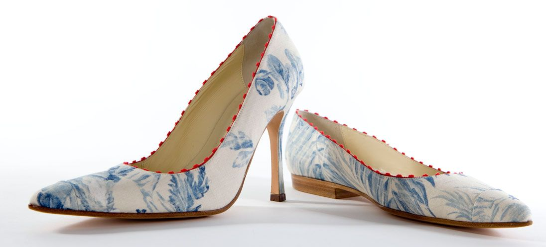 Victoria Shoes Colman Lizzie Highs LondonMatching And LowsThe TcuFJ35lK1