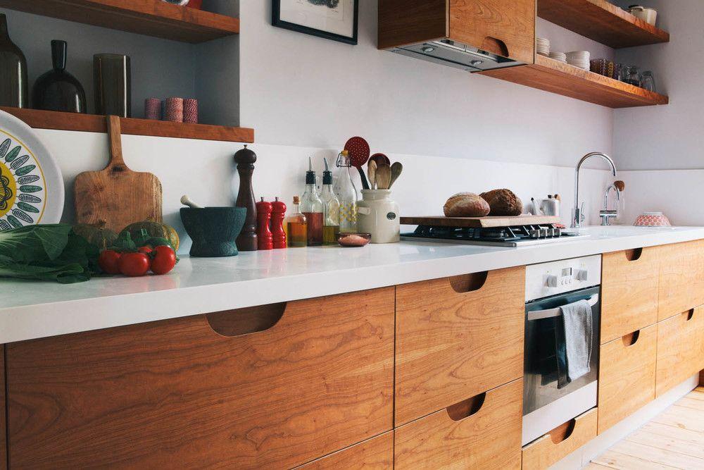 best 25+ birch kitchen worktops ideas on pinterest | birch