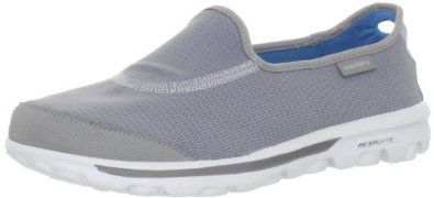 skechers recovery