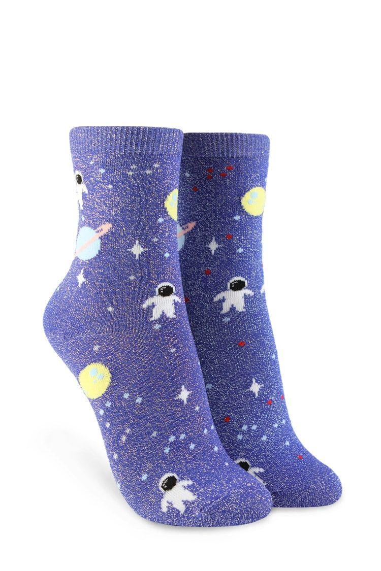 Forever Washing Odd Socks