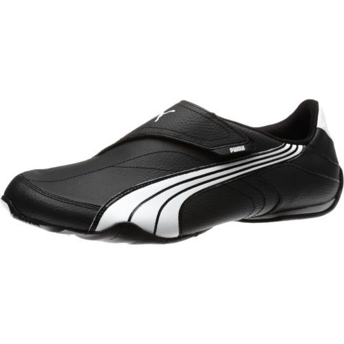 84b9692c651e PUMA Jiyu V Shoes