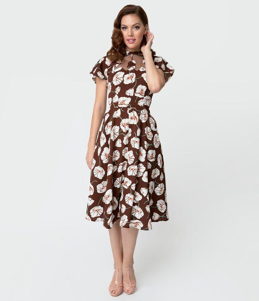 Cloth Inc Spring 2019 Minka Tulip Dress In White Tulip Dress White Dress Dresses [ 3507 x 2338 Pixel ]