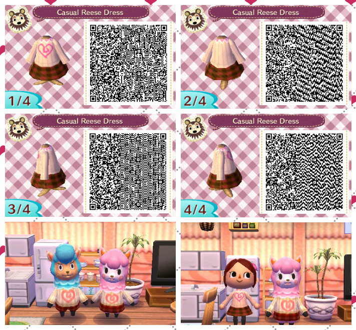 Animal Crossing; New Leaf and Animal Crossing: Happy Home Designer on happy home blog, happy home designer art, happy home designer apps,