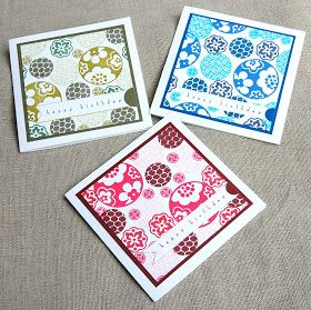 Buy Stampin' Up supplies with UK independent Stampin' Up demonstrator Vicky Hayes at Crafting Clares Paper Moments