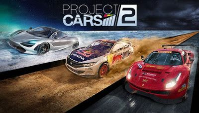 project cars 2 free download v1 6 0 0 all dlc game free rh pinterest com
