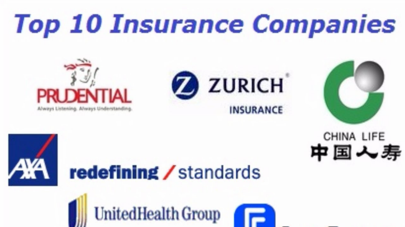Top 10 Worst Car Insurance Companies In The United States Life