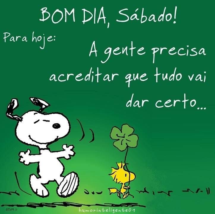 Snoopy Buenos Dias Snoopy Frases Y Feliz Sábado