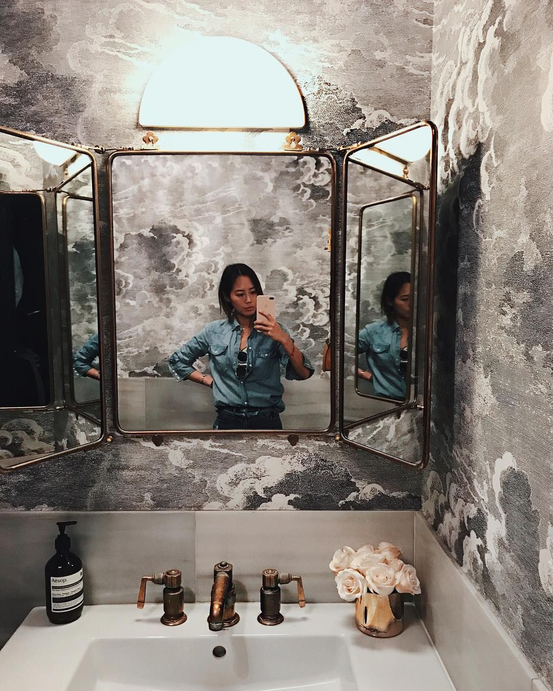 Best Photo Gallery Websites Aimee Song songofstyle u Instagram photos and videos
