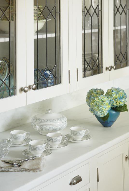 A Victorian Kitchen Makeover | Cucina | Pinterest
