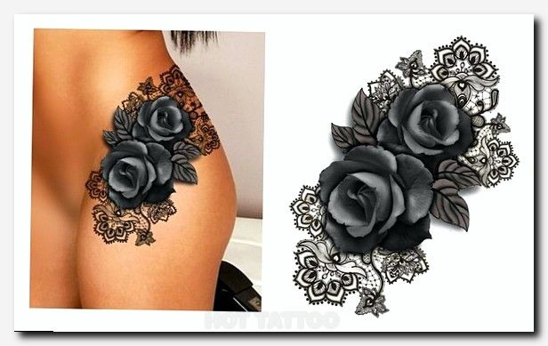 rose tattoos rose tattoo pinterest crucifix tattoo tattoo strength and remembrance tattoos. Black Bedroom Furniture Sets. Home Design Ideas