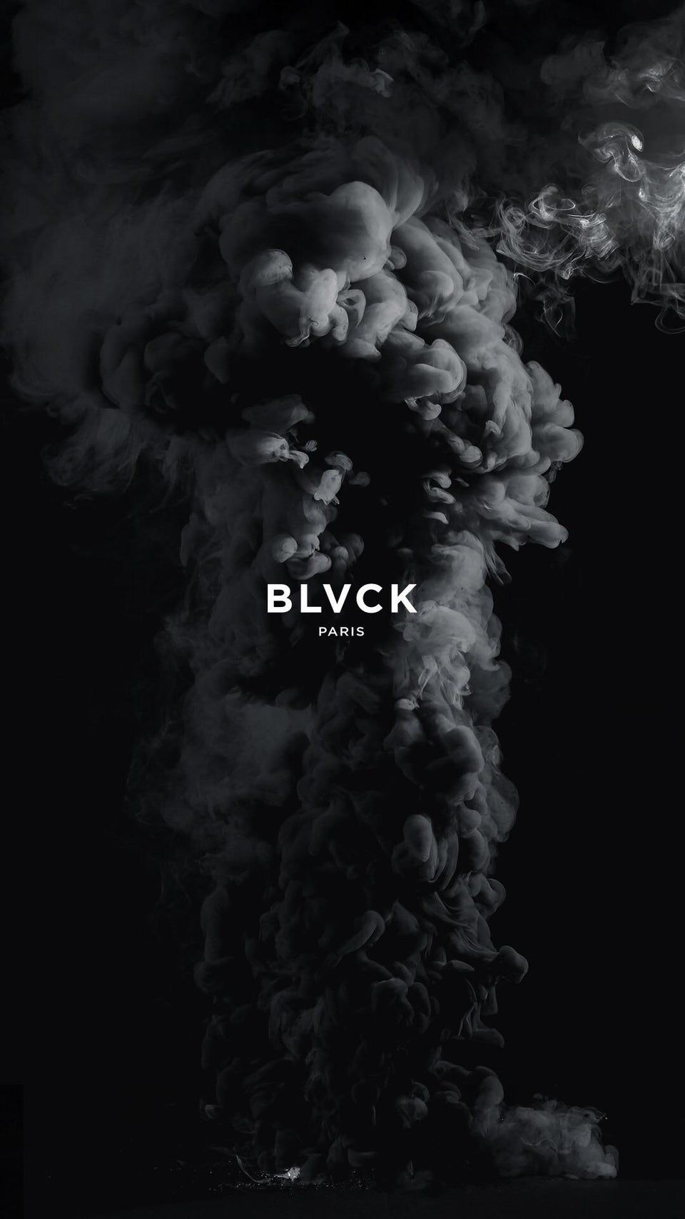 Reddit - iWallpaper - Blvck
