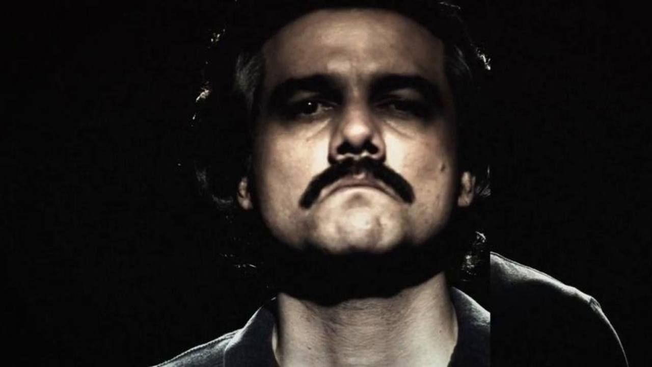 Narcos Season 2 Trailer #Narcos #WagnerMoura #BoydHolbrook ...
