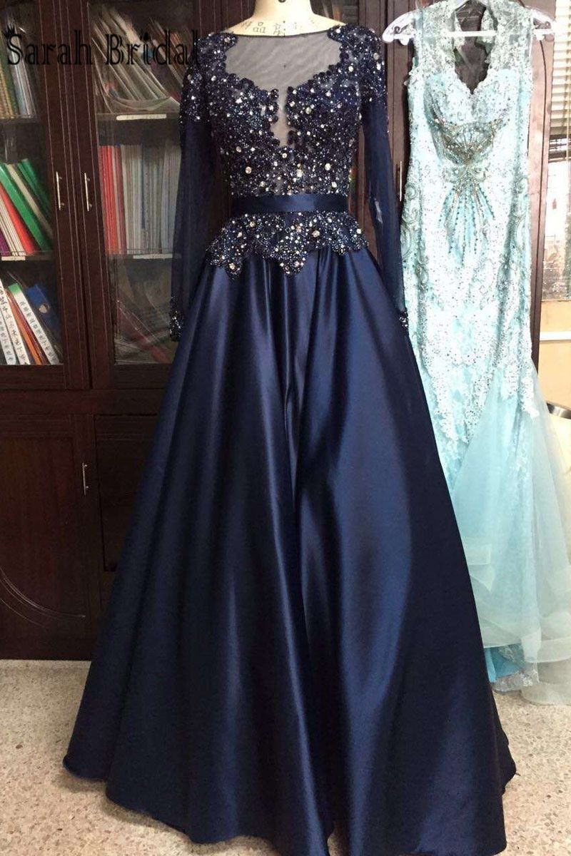 Lace blue taffeta dress wedding dress pinterest more taffeta