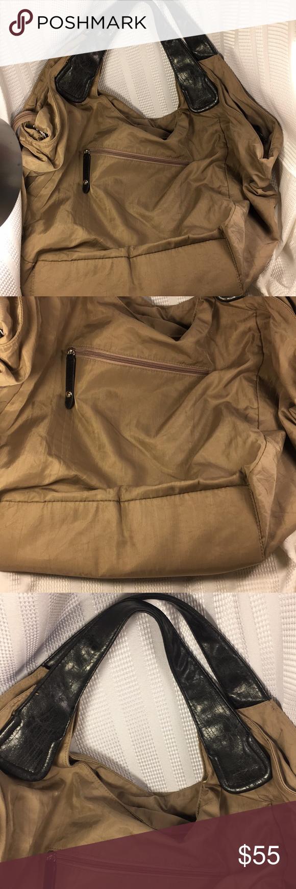How To Repair Leather Handbags Lovetoknow