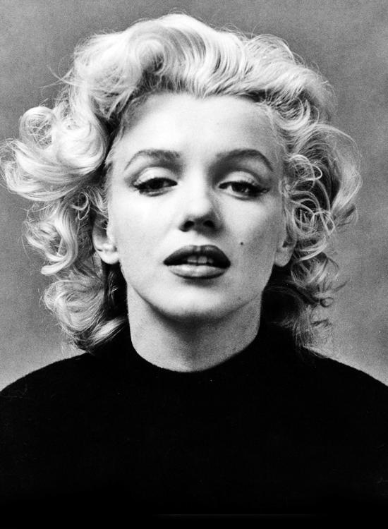 vintage photos of marilyn monroe tumblr - Google Search ...