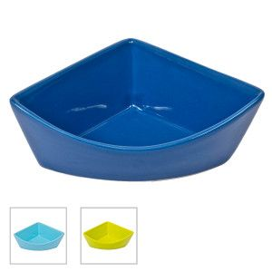 Null Pet Corner Pets Food Dishes