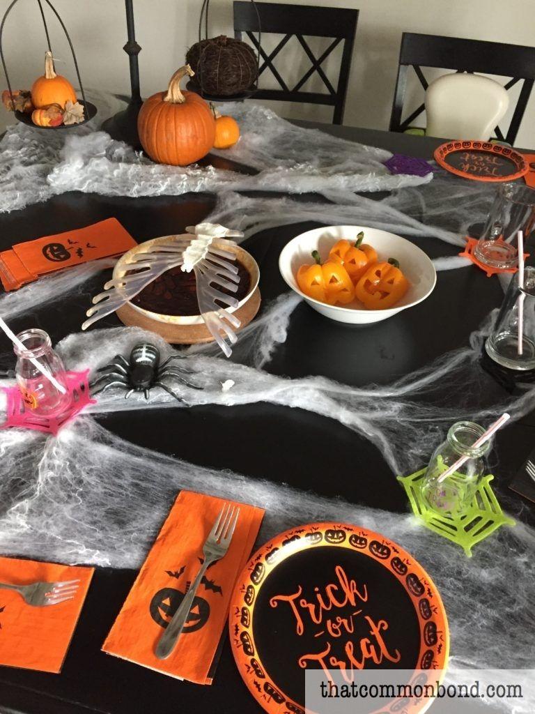 Family halloween costume ideas in top blogs pinterest viral