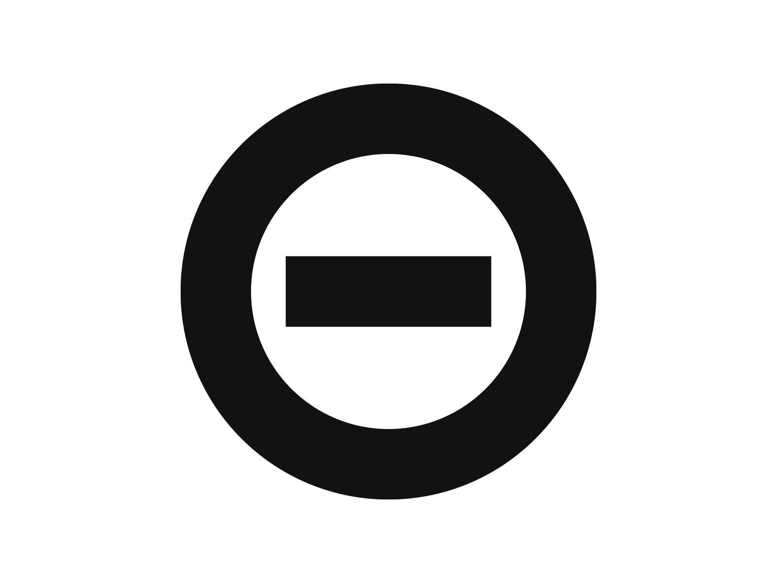 Pin By Rosemary Passantino On Band Logos Type O Negative Type O Negative Band Rock Band Logos