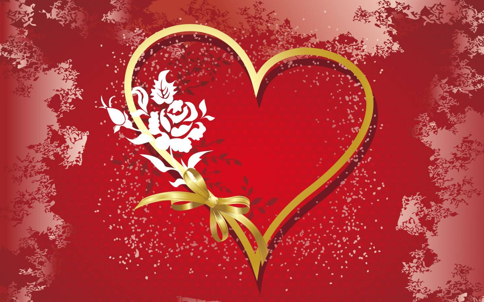 Hd Wedding Backgrounds Valentines Wallpaper Happy Valentines Day Images Valentines Day Greetings