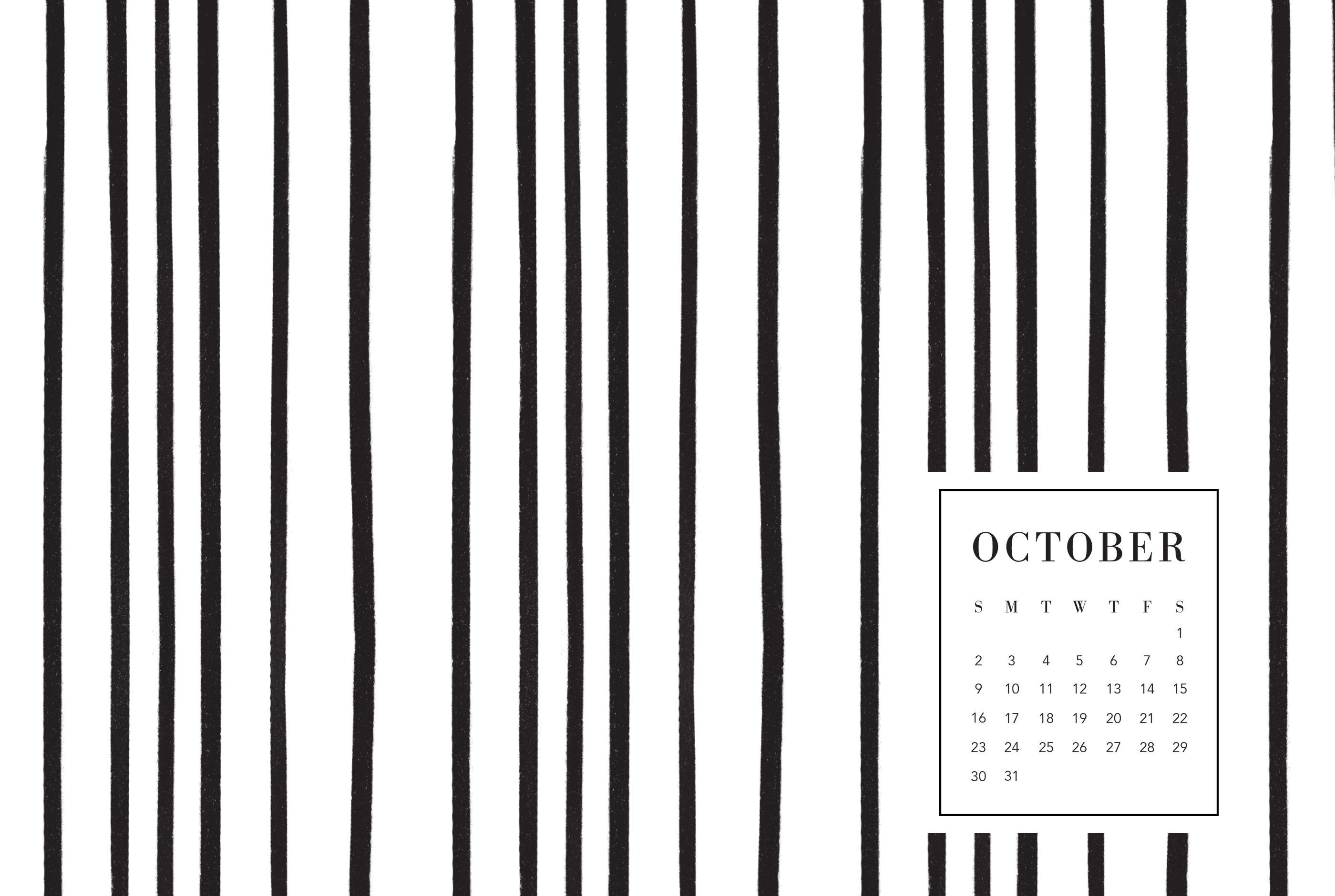 Download Wallpaper Marble Calendar - d699cc2302d6e3453c5b7b1a5da55fdc  Perfect Image Reference_261397.jpg