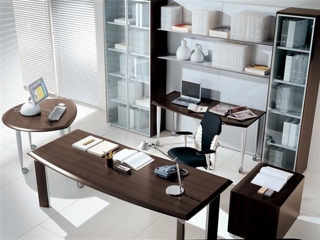 Bureau Haut De Gamme Fill Mobilier Bureau Bureau Haut Et Bureau