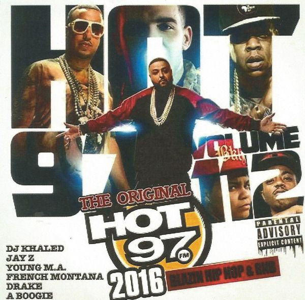 r&b 90s hits mp3 download