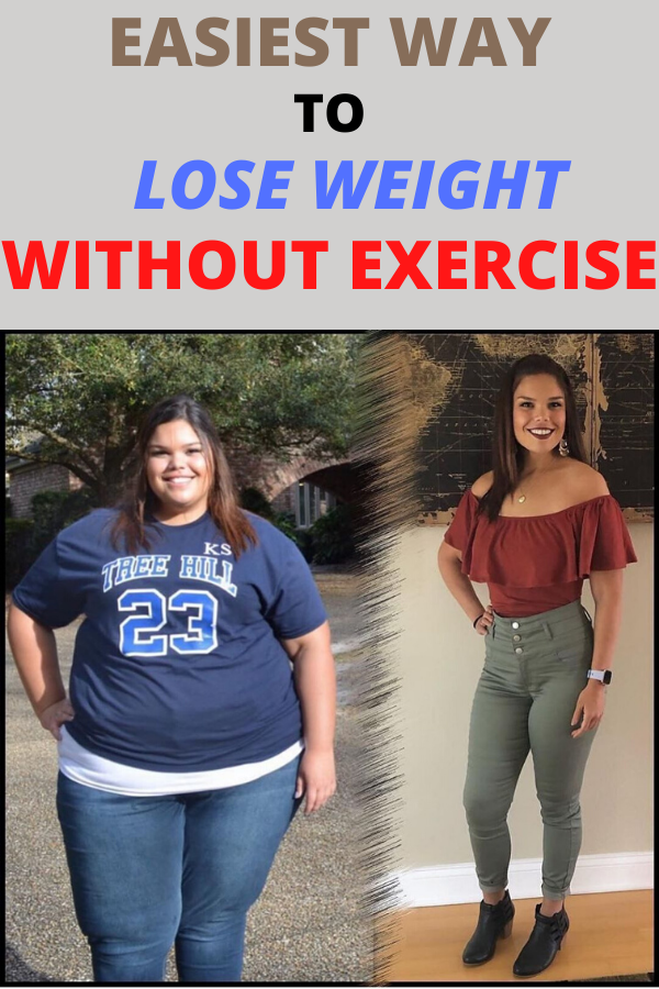 Check out this!! The best way for losing weight without exercise #howtoloseweight #healthysnackstoloseweight #loseweightinamonth #loseweightinaweek #loseweightwithoutexercise #rapidweightloss #stayfit #fitbeing101