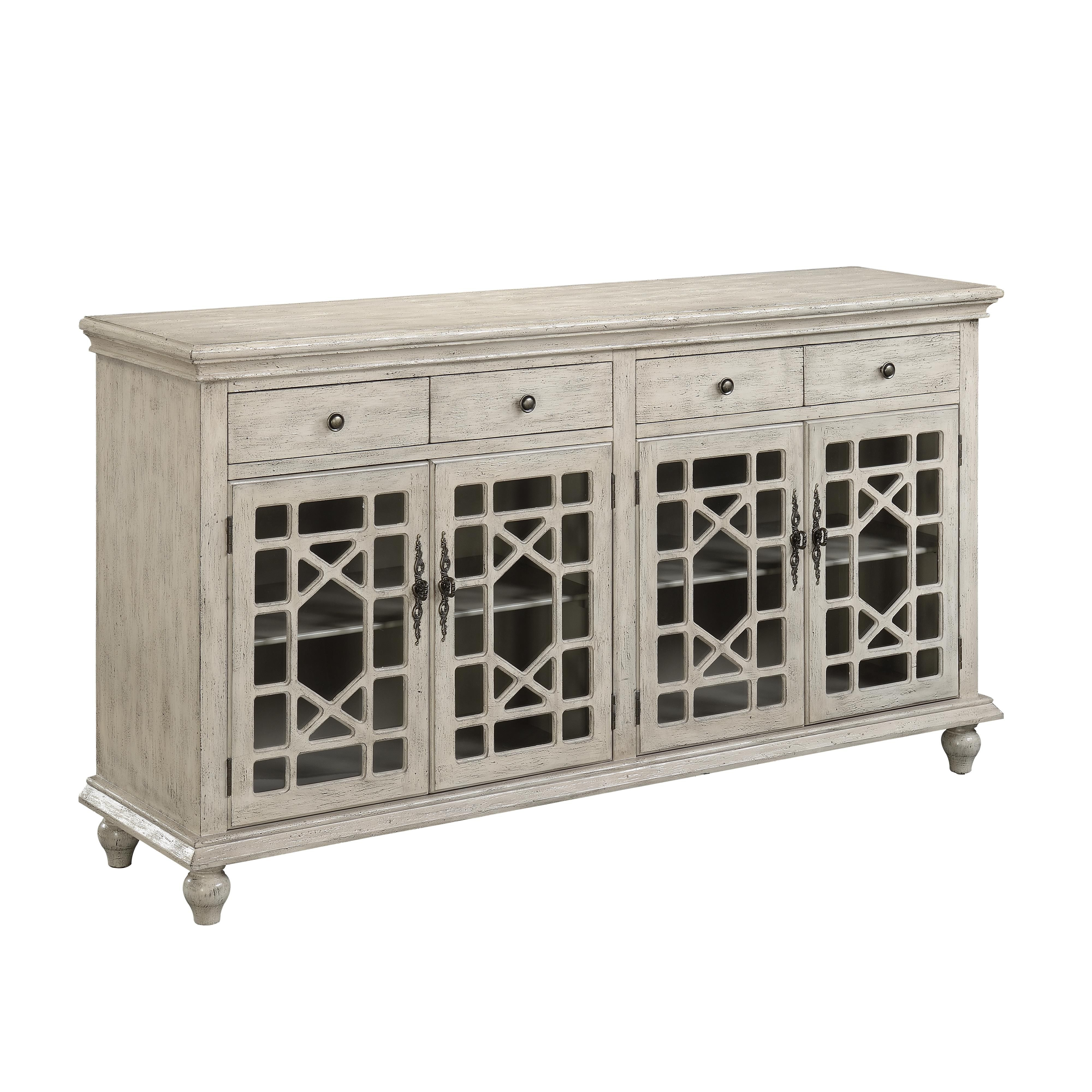 images about Home Accents on Pinterest Credenzas