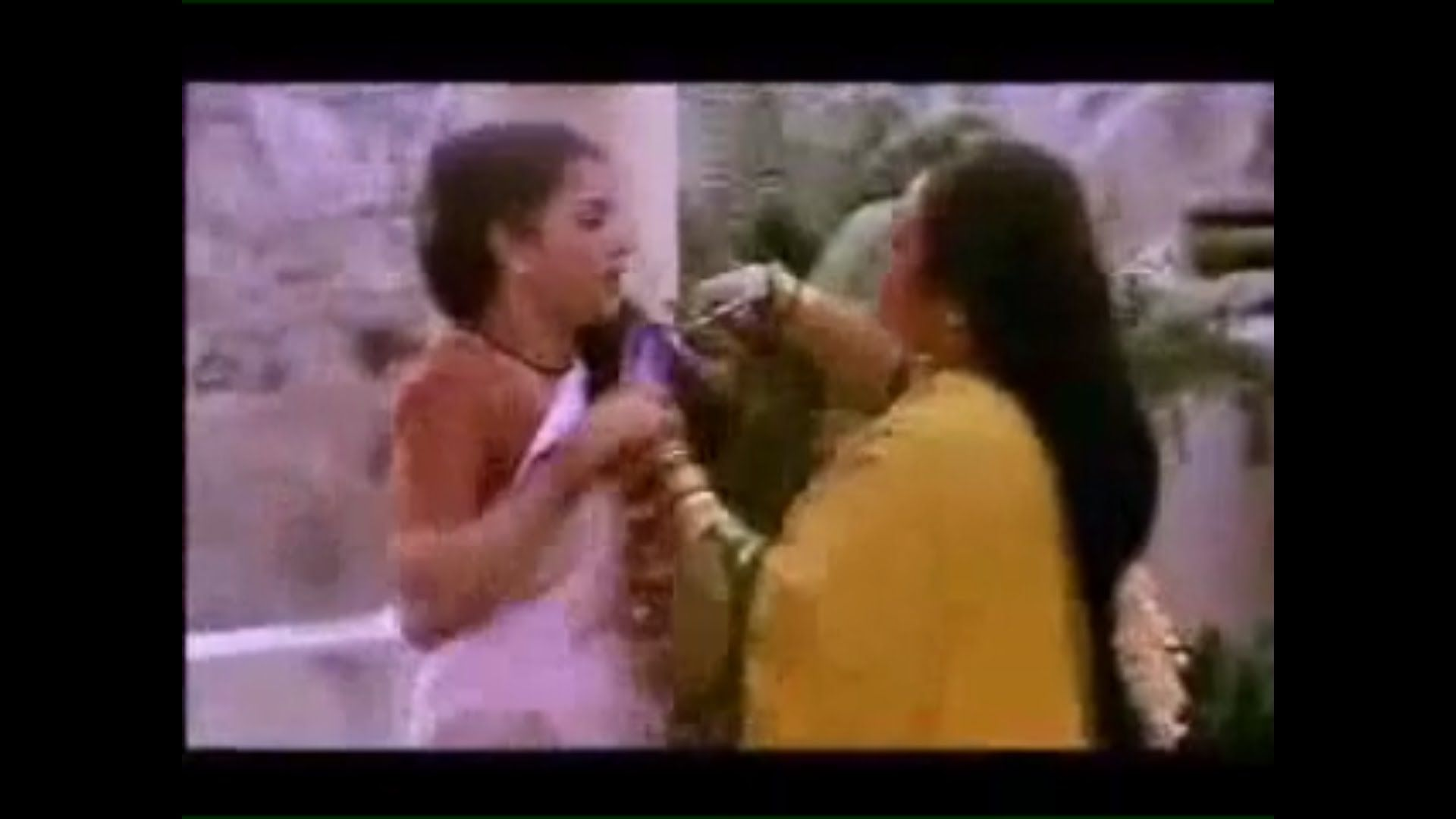 Forced Haircut In Indian Movie Headshave Pinterest Forced