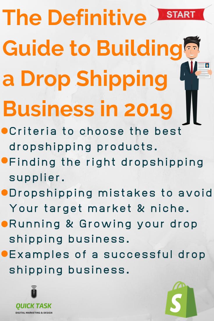 Ee642c516f8f4acb6d5a85ec88e39517 Drop Shipping Business Dropshipping Products Dropshipping