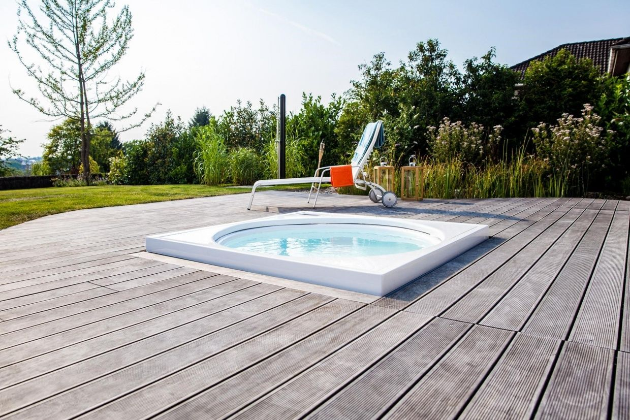 30 Reasons Why Modified Wood Is The Best Option For Your Deck Kebony Terrace Design Wood Deck Designs Deck Design